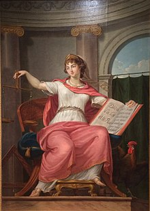 220px-Bernard_d'Agesci,_Thémis_ou_La_Justice,_1794